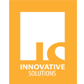 Innovative solutions abu dhabi