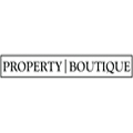 Property Boutique Dubai