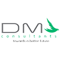 DM Consultants Dubai